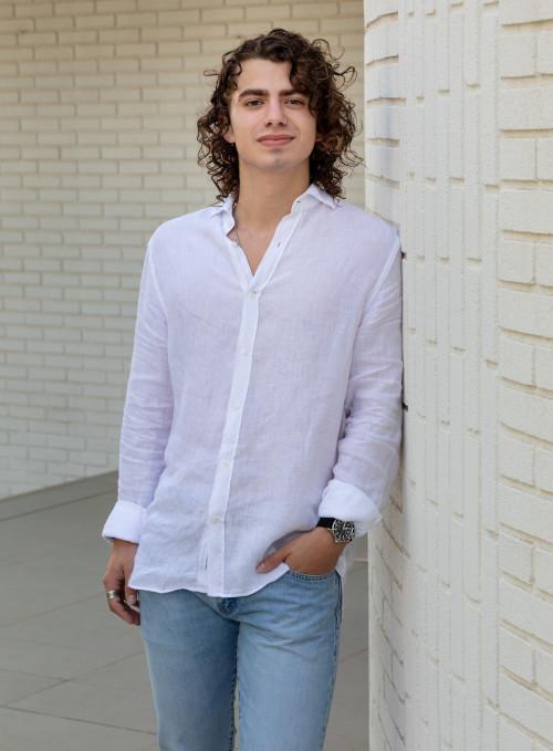 Juanjo Juan